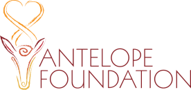 Antelope Foundation