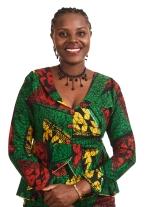 Girls Lead Africa -Echoing Green Finalist 2018