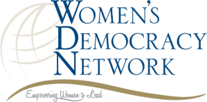 partner-womens_democracy_network