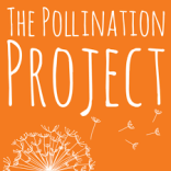 pollination project